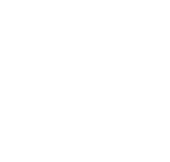 The Salty Club
