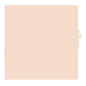 Salty Club